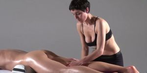 Sexy work porn