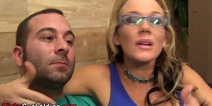 Pornography 42sex video - Nikki sexx sucks big cock