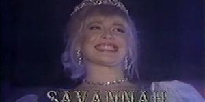 Star wilsey shannon michelle savannah porn
