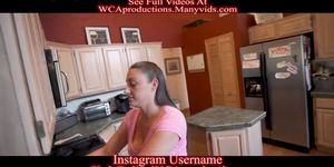 Seducing my Ex Stepmom Complete Melanie Hicks