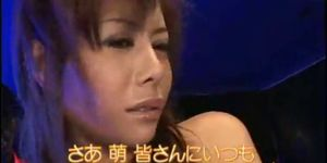 Japanese sex with black men in the club porn - Japan girl having sex with black guys at the club
