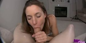 Massaging for sex