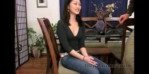 china-girl-fuck-picture-camara