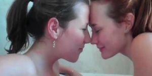 Pussies lesbians horny masturbate
