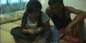 Hmong Porn 08