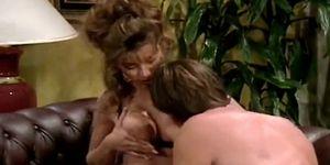 Hot sex videos porn - 1980s hot sex