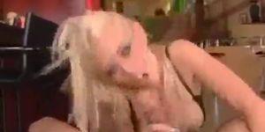Sexy british girls porn - Britney sky sexy blowjob british euro brit european cumshots swallow