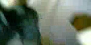Free hardcore porn sex video - Arab sex