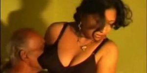Sexy rakhi indian pornstar - Indian xxx