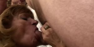 Cock Hungry Blonde Mama Fucked By Young Teen Porn Videos