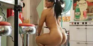 Андресса соарес в порно видео в hd