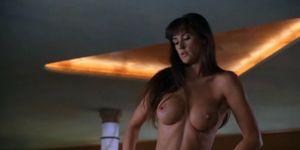 Demi Moore nude - Striptease - 1996