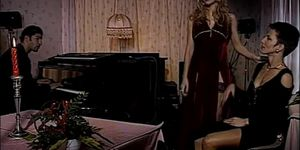 Ragazze porno sexy - Selen giovani ragazze per loriente