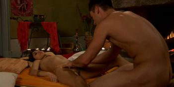 Exotic Cunnilingus Exotic oral Sex Techniques From India