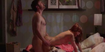 Wells pussy Julian nude