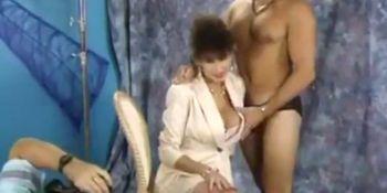 Sarah Young Face Cum Compilation F70 Tnaflix Porn Videos