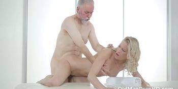 Polina porn