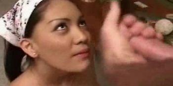 Teen Asian Blowjob With Old Man Rdl Tnaflix Porn Videos