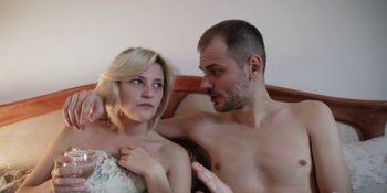 Natasha Anisimova nude - About Love 2 - 2012