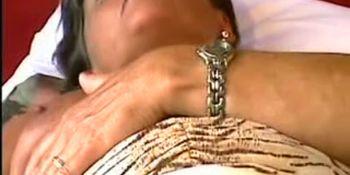 Granny Ass Fuckers Movie F70 Tnaflix Porn Videos