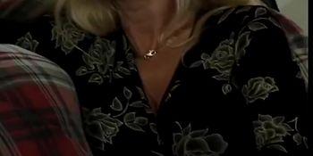 Mature kink greta carlson mobile porno videos