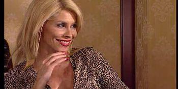 Milly D Abbraccio Hot Blond Mature Tnaflix Porn Videos