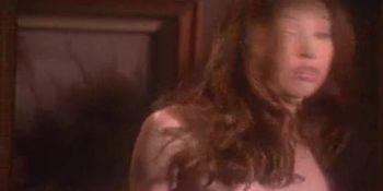 Amish Girl Fucked In Both Holes Tnaflix Porn Videos