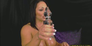 bad taste You cum on shaved black pussies pornhub what from this follows?