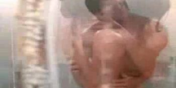 Porn Search Results For Bathtub Sex