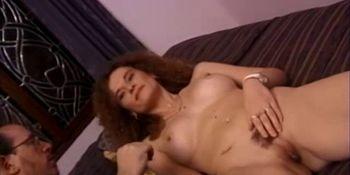 Sexboytoy scene two