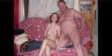 Nudist French Family TNAFlix Porn Videos