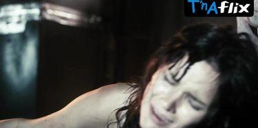 Danielson nude stephanie Stephanie Danielson