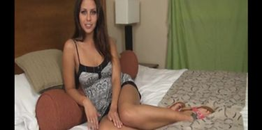 hot horny ladies in albania