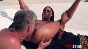 Watch Free Anal Fever 2 Porn Videos