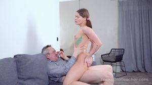 Watch Free TrickyOldTeacher.com Porn Videos