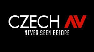 Watch Free Czechmegaswingers.com Porn Videos