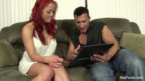 Watch Free Mia Lelani Porn Videos