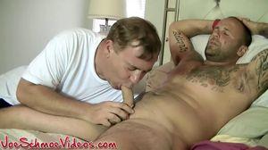 Watch Free Joe Schmoe Videos Porn Videos