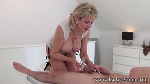 Watch Free Lady Sonia Porn Videos