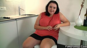 Watch Free FattyGame Porn Videos