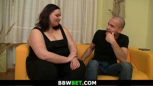 Watch Free BBWBet Porn Videos