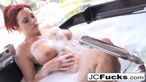Watch Free Jayden Cole Porn Videos