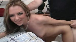 Watch Free MyTinyDick.com Porn Videos