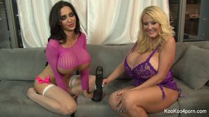 Watch Free KooKoo 4 Porn Porn Videos