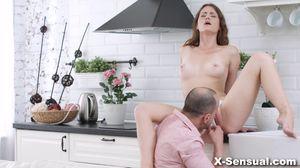 Watch Free X Sensual Porn Videos