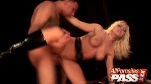 Watch Free All Porn Sites Pass Porn Videos