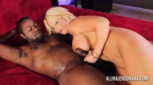 Watch Free AluraJensonxxx Porn Videos