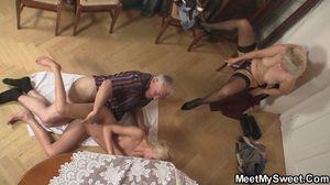 Watch Free MeetMySweet Porn Videos