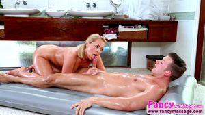 Watch Free Fancy Massage Porn Videos