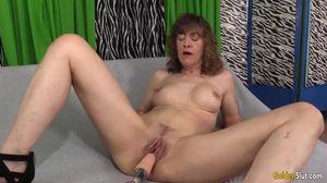 Watch Free Golden Slut Porn Videos